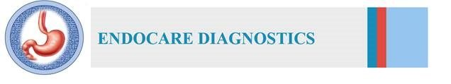 Endocare Diagnostics
