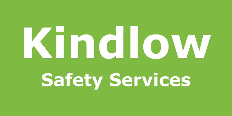 Kindlow Safety Services
