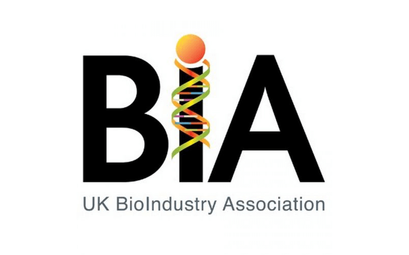 BioIndustry Association