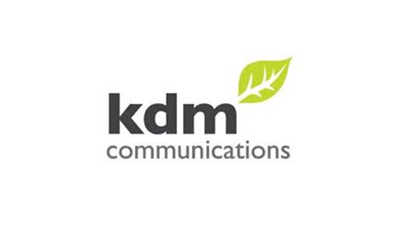 kdm communications