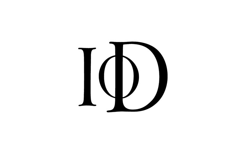 Institute of Directors (IoD)
