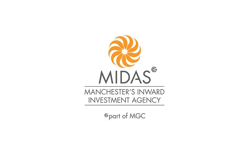 Manchester Investment and Development Agency (MIDAS)