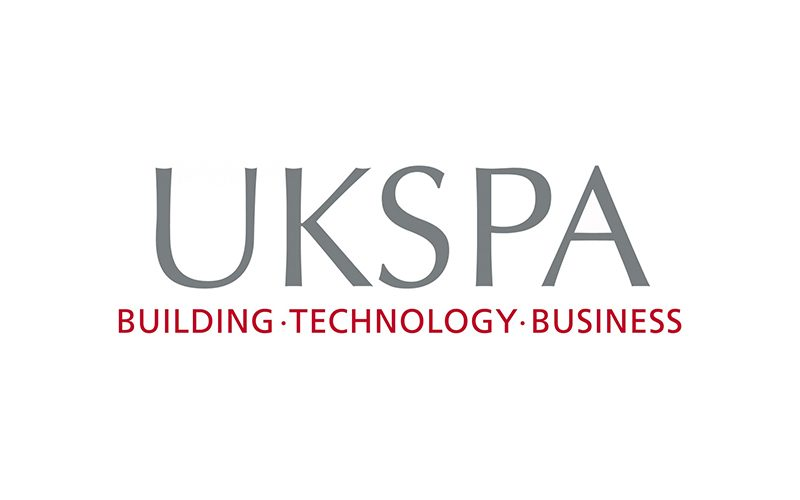UK Science Park Association